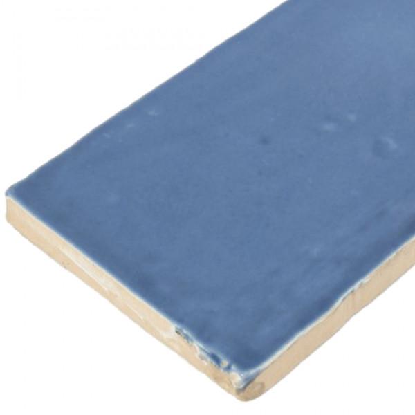 Equipe Masia Blue 21240 7,5 x 15