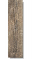 Vintage Wood Holz 15 x 60 GS-D3659