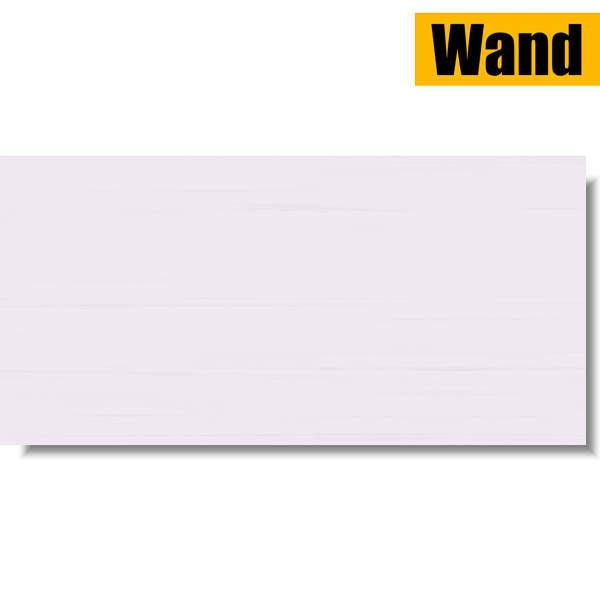 lila Wandfliese Easy WATMB064 von Lasselsberger