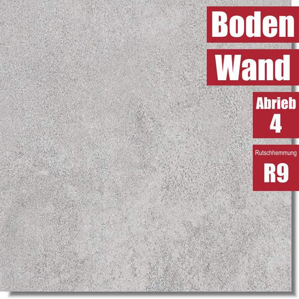 Sandstein Optik Bodenfliese für Wand und Boden