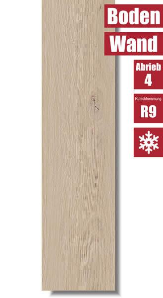 I Love Wood Sandwood creme 18,5 x 60 W484-003-1
