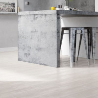 I Love Wood Finwood weiß 18,5 x 60 W482-010-1