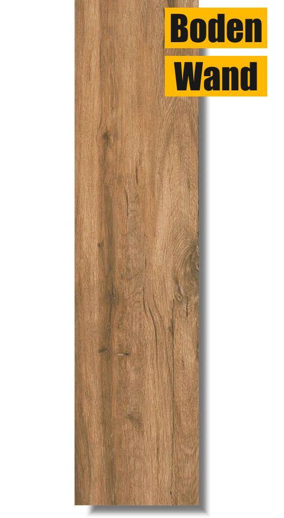 Bodenfliese Natura Wood Pine X Rektifiziert Von Bien Seramik - Cerabella fliesen