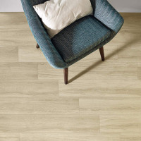 Love Tiles Wooden Light Beige 20 x 100 B609.0004.034