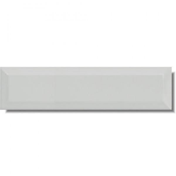 Metro Light Grey 20757 7,5 x 30