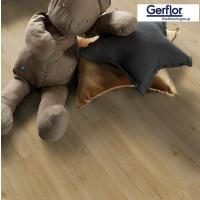 Gerflor Vinyl Virtuo Clic 30 1118 Sakia
