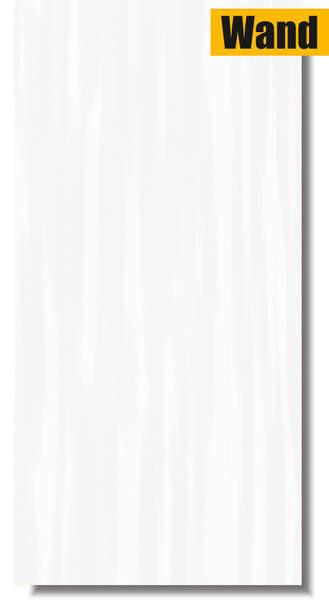 Soft Romantic weiß 30 x 60 OP564-001-01