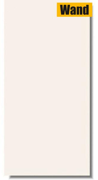 Meissen Elissa beige glänzend 30 x 60 OP035-022-1