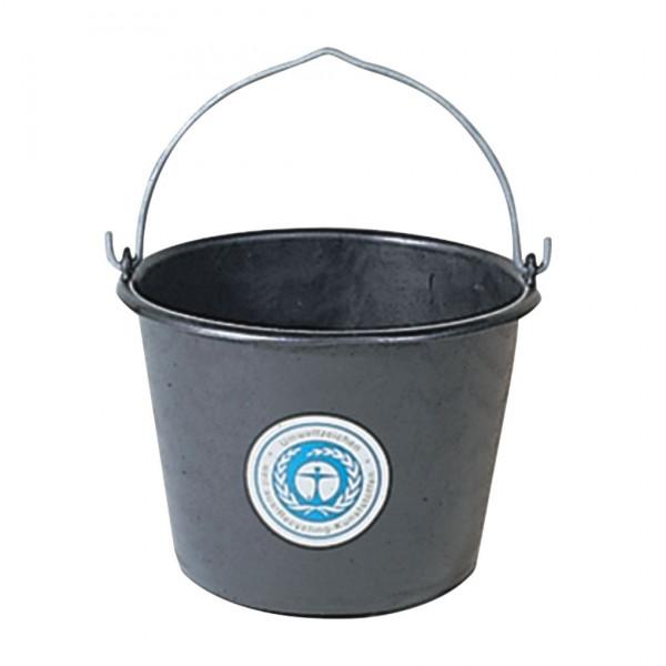 NOVIPro Baueimer 20 Liter
