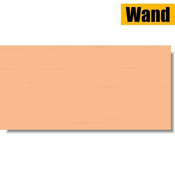 orange Wandfliese Easy WATMB065 von Lasselsberger