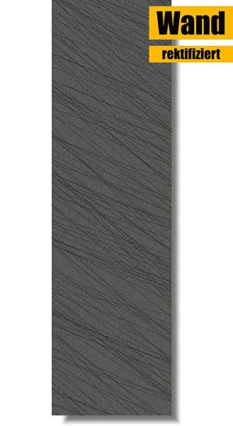 Metalloptik Titanium Graphite