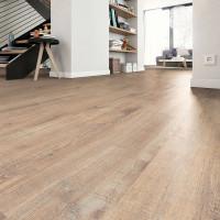 EGGER Laminat 7/31 Woodwork Eiche EHL029