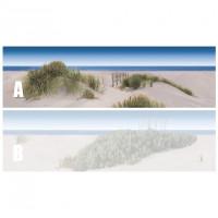 Inspire Dekor Dunes A 29 x 100 Rektifiziert