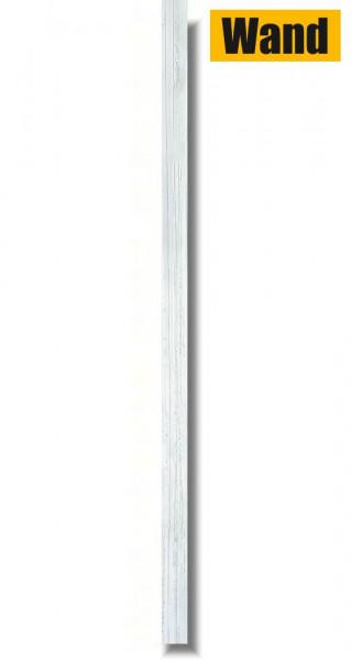 Metall Lüstern Bordüre Y-MET9172 2,5 x 60