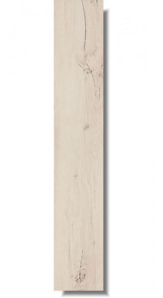 Peronda Foresta Mumble Beige 25331 15 x 90 rektifiziert