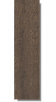 I Love Wood Royalwood Wenge 18,5 x 59,8 W483-005-1
