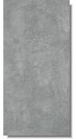Meissen Pietra Grau 30 x 60 OP443-003