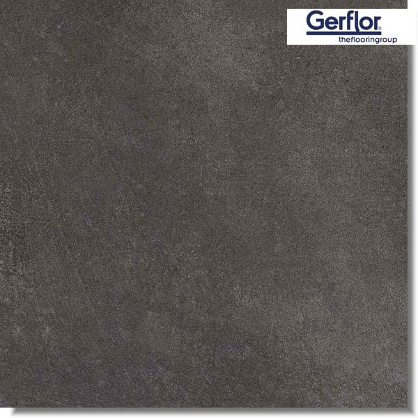 Gerflor Vinyl Virtuo Dryback 30 0992 Latina Dark