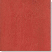 Iris Maiolica Rosso Rot 563205 20 x 20