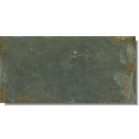 CIR Havana Mojito grün 10 x 20 1052962