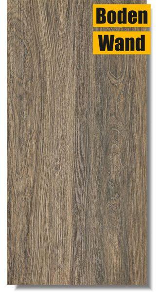 Meissen Tizura Braun Brown 30 x 60 W450-001-1