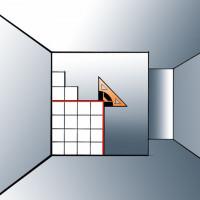 geo-FENNEL Square Liner II Linienlaser