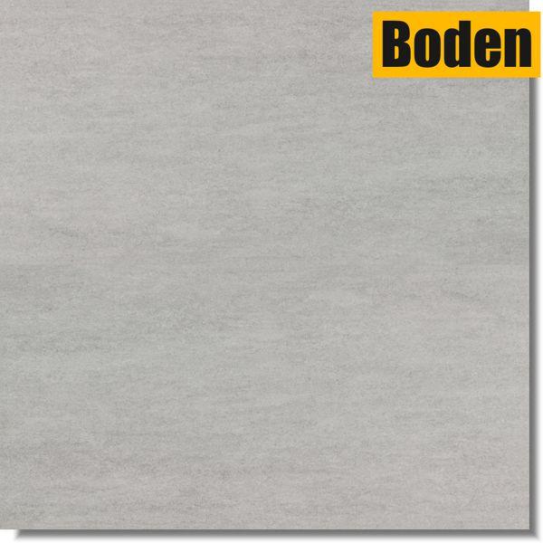 Ardezya Quartz Grey 60 x 60 x 2 Rektifiziert