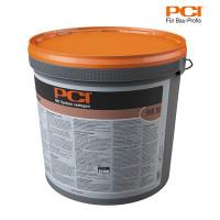 PCI PAR 365 Parkettkleber 14 kg