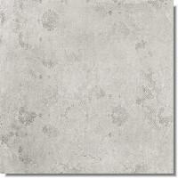 Serenissima Studio 50 Carpet Perla 60 x 60 rektifiziert
