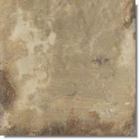 CIR Havana Tropicana 20 x 20 1052975