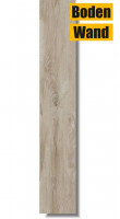 Eco Wood Beige 20 x 120 Rektifiziert