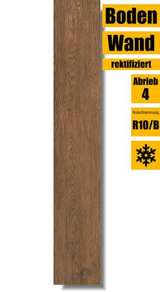 Grand Wood prime brown 20 X 120 OP498-021-1