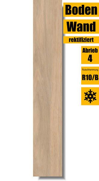 Grand Wood prime dark beige 20 X 120 OP498-022-1