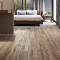 Grand Wood natural cold brown 20 X 180 OP498-010-1