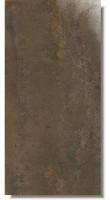 Ionic Copper oxid 30 x 60 79564