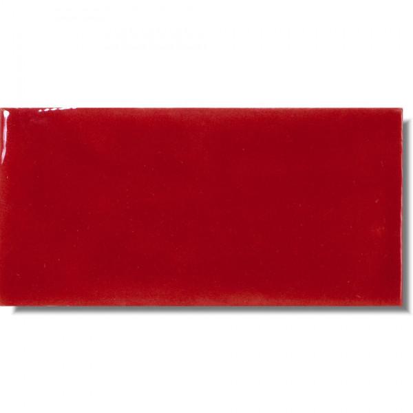 Equipe Masia Rosso 21330 7,5 x 15