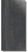 Ionic Steel 30 x 60