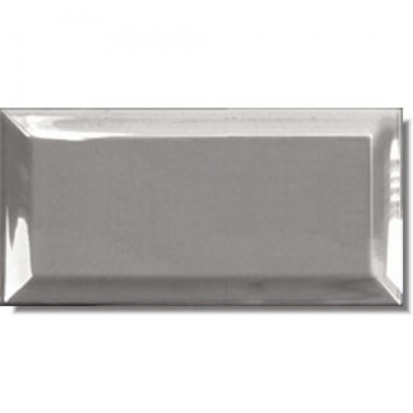Metro Silver 14060 7,5 x 15