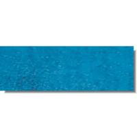 Iris Maiolica Mare Blau 754985 10 x 30
