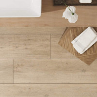 Grand Wood natural warm grey 20 X 180 OP498-009-1