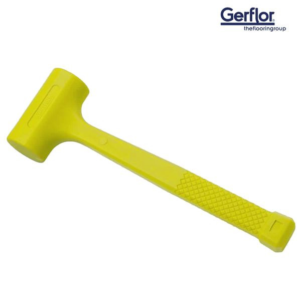 Gerflor Clic Anti Prellhammer E6560002
