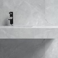 Pulpis grey poliert 60 x 60 rektifiziert