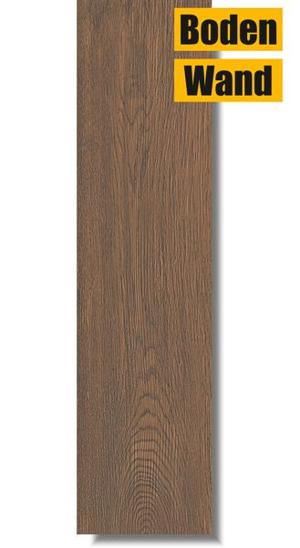 I Love Wood Finwood ocker 18,5 x 60 W483-003-1