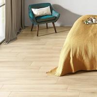 Love Tiles Timber Light Beige 20 x 100 B609.0001.002