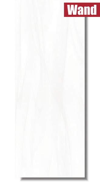 Wandfliese Velo weiß schoko 20 x 50 Y-VEO13A