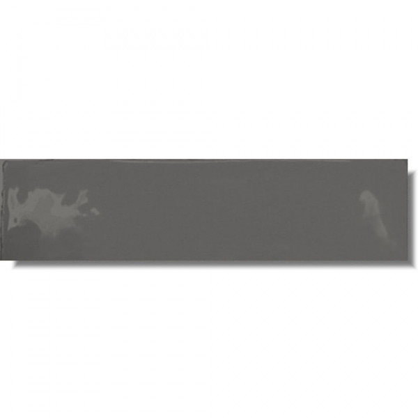 Equipe Masia Gris Oscuro 20716 7,5 x 30