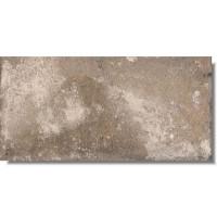 Rondine London Brown Brick 13 x 25 J85939
