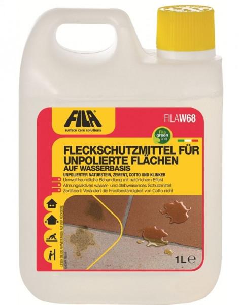 FILA FilaW68 Fleckschutzmittel 1 Liter