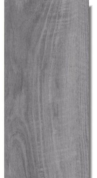 Gerflor Vinyl Virtuo Dryback 30 0288 Club Grey