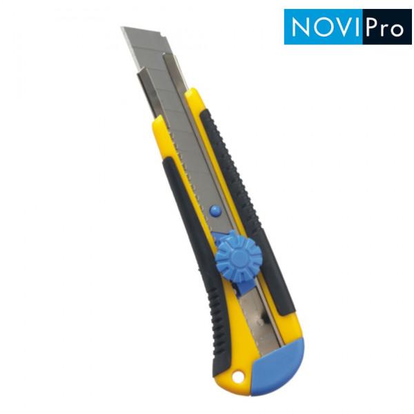 NOVIPro Cuttermesser 18 mm